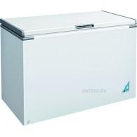 Ларь морозильный GASTRORAG F200