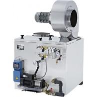 Гидрофильтр Smoki 250MAG