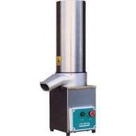 Машина для измельчения сухарей Rollmatic MAC 100