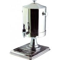 Диспенсер для напитков GASTRORAG ZCG403