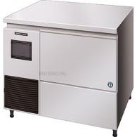 Льдогенератор Hoshizaki FM-150KE-50