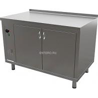 Стол тепловой Gastrolux СТО-076Р