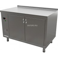 Стол тепловой Gastrolux СТО-096Р