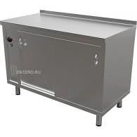 Стол тепловой Gastrolux СТО-096К