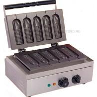 Аппарат для корн-догов Starfood 1620037