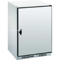 Шкаф холодильный Derby Global 18C