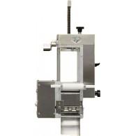 Аппарат для изготовления равиоли ITALGI PR25