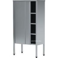 Шкаф кухонный Cryspi ШКЗ 900