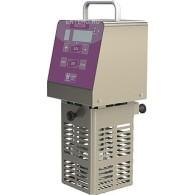 Ротационный кипятильник (термостат) Besser Vacuum Vacook