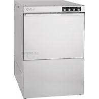 Посудомоечная машина с фронтальной загрузкой Abat МПК-500Ф-01-230