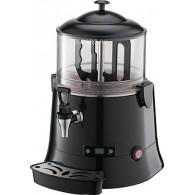 Аппарат для горячего шоколада VIATTO CH5L