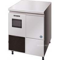 Льдогенератор Hoshizaki FM-150KE-N