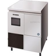 Льдогенератор Hoshizaki FM-80KE-N