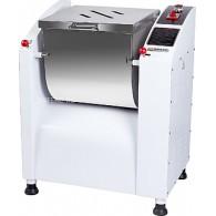Машина тестомесильная Danler PG-55 H (380 В)