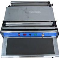 Термоупаковщик Foodatlas BX-450 Pro