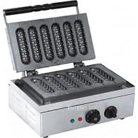 Аппарат для корн-догов Foodatlas EB-Q1 Eco