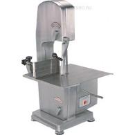 Пила для мяса Foodatlas JG-210 (AR)
