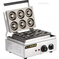 Аппарат для донатсов ECOLUN E1653057