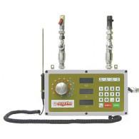 Дозатор-смеситель воды Sottoriva MDA