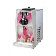 Фризер мороженого Gastrorag SCM3168BKS