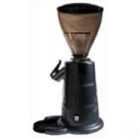 Кофемолка Macap MC7 Черная