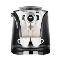 Кофемашина автомат Saeco ODEA Go V2