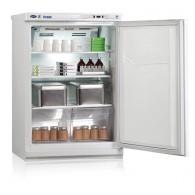 Холодильный фармацевтический шкаф Pozis ХФ-140