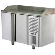 Холодильный стол Polair TM2GNpizza-G