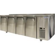 Холодильный стол Polair TM4GN-GC