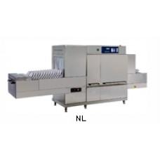 Посудомоечная машина конвейерного типа Comenda NE 4002