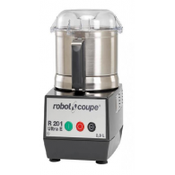 Процессор Кухонный Robot Coupe R201Ultra E