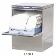 Машина Посудомоечная Comenda LF 321
