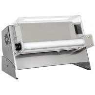 Тестораскаточная машина Gemlux GDMA 310/1
