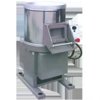 Машина картофелеочистительная МОК-150М