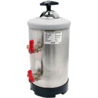 Умягчитель воды DVA12