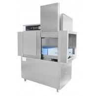 Посудомоечная машина туннельного типа МПТ-1700-01