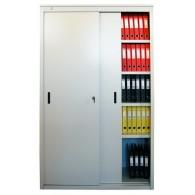 Шкаф архивный AL-1896