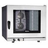 Конвекционная печь КЭП-6Э