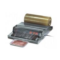 Упаковщик ручной Gastrorag TVS-HW-450
