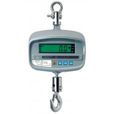 Весы крановые CAS NC-200