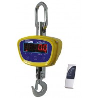 Весы крановые МИДЛ К 500 ВИДА Металл 1