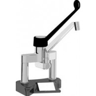 Смеситель Rubinetterie Del Friuli Mixer tap C //00350030 + 36103374