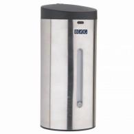 Дозатор жидкого мыла BXG-ASD-650