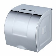 Диспенсер туалетной бумаги BXG-PD-8181А