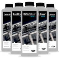 Средство моющее/ополаскивающее UNOX для XEVC/XEBC DB 1015