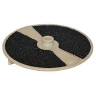 Абразивный диск в сборе для МОК-150М, МОК-300М