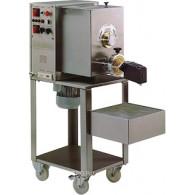 Машина для производства макаронных изделий Imperia (La Monferrina) P6