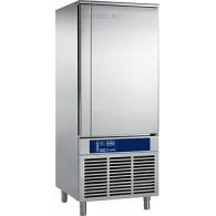Шкаф шокового охлаждения Lainox RDR161S (встр. агрегат)