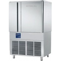 Шкаф шокового охлаждения Lainox RDR122S
