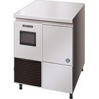 Льдогенератор Hoshizaki FM-80KE